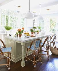 kitchen center island cabinets kitchen islands kitchen center island lighting luxurious kitchen