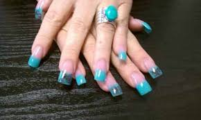 tammy taylor nail designs from around the world web photo gallery