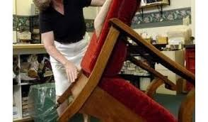 Upholstery Columbus Oh Best Furniture Repair U0026 Upholstery In Columbus Oh
