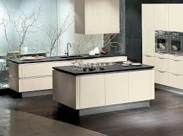 idea kitchen modern multihousing kitchen designs in florida