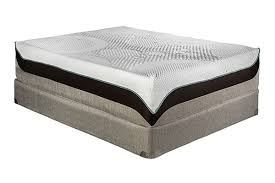 gel mattress tempagel healthrest mattress restonic