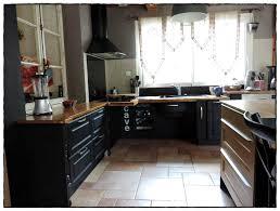 autocollant meuble cuisine autocollant meuble cuisine adhesif with autocollant meuble