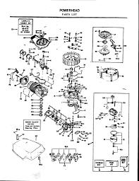 100 mercury 80 outboard motor repair manual 1975 clinton