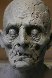 best 25 zombie mask ideas on pinterest prosthetic teeth