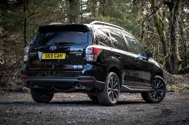 forester subaru 2016 subaru forester turbo 2016 review pictures subaru forester xt
