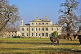 mansions for sale fancy a place in the country yahoo
