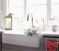 delta bronze kitchen faucet impressive awesome delta gold trinsic kitchen faucet chic and