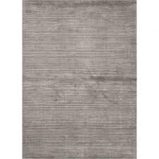 Solid Grey Rug Decor Gorgeous Gray Area Rugs For Your Space Design U2014 Cafe1905 Com