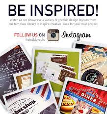 instagram design ideas writing for designers instagram for designers