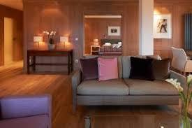 familienhotel allgã u design die schönsten wellnesshotels im allgäu bayern