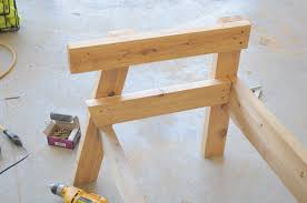 Plans For Wooden Outdoor Chairs by Free Patio Chair Plans How To Build A Double Chair Bench With Table