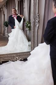 wedding dress ireland say yes to the dress ireland new series rté presspack