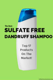 best 25 sulfate free shampoo ideas on pinterest sulfate free