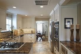 kitchen galley kitchen floor plans garage remodel kitchen