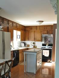 kitchen absorbing two tone kitchen cabinets for in houzz