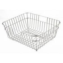 Kitchen Sink Basket 30 Best Kitchen Sink Colanders Rinsing Baskets Images On