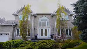 new orleans style house plans 46 deerchase circle vaughan diana manzo youtube