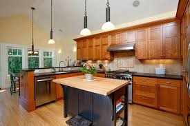 kitchen island with butcher block top kitchen cart kitchen island
