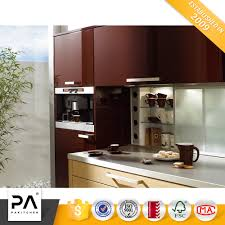 Sliding Kitchen Cabinet Doors Modern Kitchen Cabinet Doors Thermofoil Cabinet Doors Slab