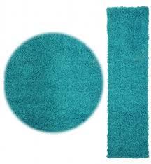 Turquoise Runner Rug Turquoise Runner Rug Kids Bedroom Round White Wool Girl Area Rug
