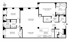 where can i find floor plans for my house house plan lovely site plans for my house site plan for my home