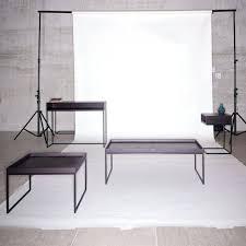 design beistelltische ebay design beistelltische marcusredden