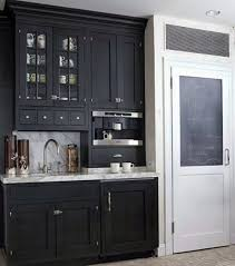 Wet Bar Makeover Useful Ideas For The Drinks Bar At Home Interior Design Ideas