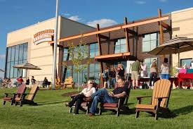 wisconsin brewing company host your event here