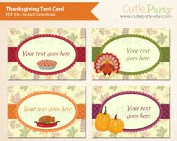 thanksgiving labels happy thanksgiving