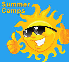 pasco summer camps