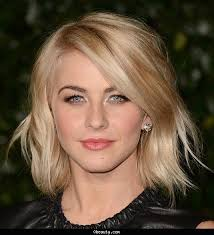 julianne hough shattered hair low maintenance hairstyles for long fine hair excellence 0beauty