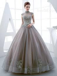 dress we 189 89 dresswe supplies vintage luxurious high neck applique