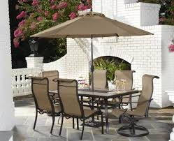 Jaclyn Smith Patio Cushions by Jaclyn Smith Patio Furniture Home Design Ideas