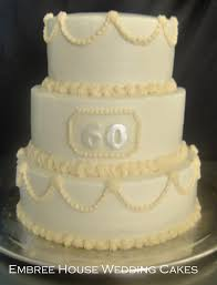 specialty cakes embree house wedding cakes specialty cakes