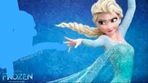 Elsa Meme - create meme elsa elsa frozen disney frozen elsa pictures