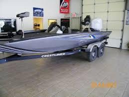 2018 crestliner tc 18 richmond kentucky boats com