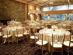 wedding venues northern va stylish wedding venues in northern virginia b32 on images