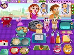 jeux de cuisines gratuit jeux gratuit de cuisine meilleur de galerie jeux de cuisine gratuit