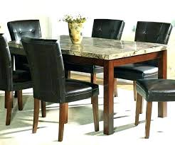 high top table and stools hightop table modern high top tables dining room best high bar table