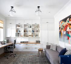 living room office combo ideas dzqxh com