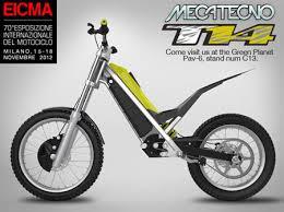 si e moto enfant trial com magazine moto trial mecatecno t 14