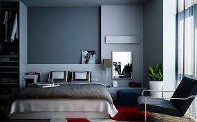 wohnzimmer blau grau rot awesome wohnzimmer blau grau rot pictures ideas design