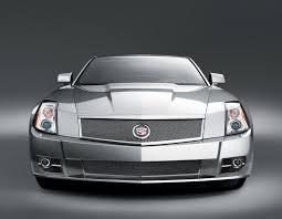 cadillac xlr engine specs cadillac xlr reviews specs prices top speed