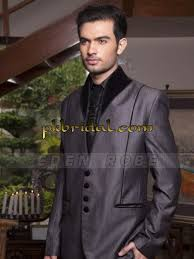 men coat pant pakistani wedding dressess party dresses