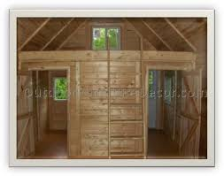 Floor Plans Storage Sheds Storage Shed Floor Plans 10 Gallery Of Storage Sheds Bench