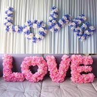 wedding backdrop uk flower wedding backdrop uk free uk delivery on flower