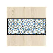 tapis cuisine design carrelage design tapis cuisine inspirations et tapis de cuisine