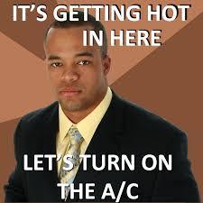 Successful Black Man Meme - image 64646 successful black man know your meme