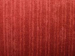 Primitive Upholstery Fabric Additional Pictures Of Smc Closeout Chenille Upholstery Fabric