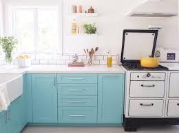 1920s kitchen best 10 vintage kitchen cabinets ideas on country
